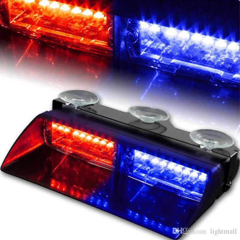 Federal Signal Lights Accessories